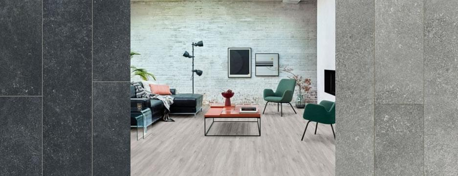 view our entire range of grey flooring