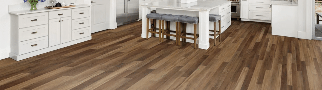 kitchen flooring ideas we know you'll love