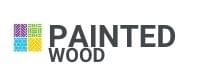 Painted Wood Sheet Vinyl Flooring Collection