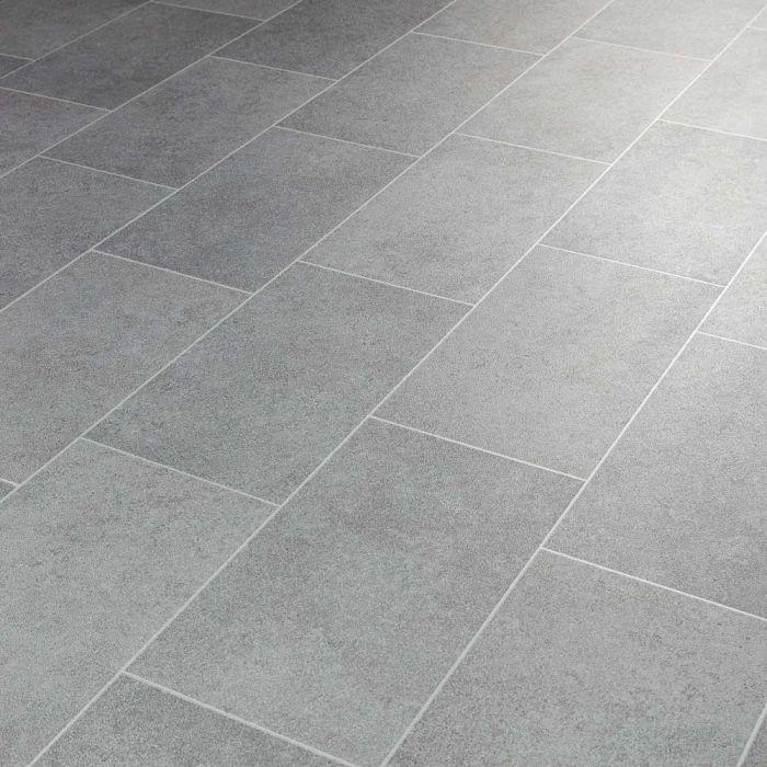 Sheet Vinyl Flooring, Best Vinyl Flooring For Kitchen Uk