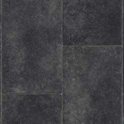 Atlas Cushion Vinyl Flooring Sheet Modica 98