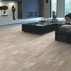 Atlas Cushion Vinyl Flooring Sheet Toronto 06