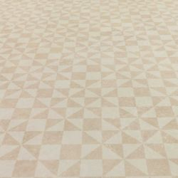 Austen Hurst Sheet Vinyl Flooring