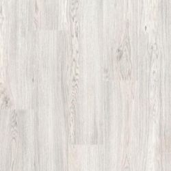 light grey and white wood effect laminate flooring in 8mm thickness with 4v bevelled edges berry alloc cadenza allegro light
