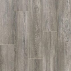 k1910 berry alloc legato dark grey 8mm wood effect laminate flooring with 4v bevelled edges for lounges, dining rooms and bedrooms