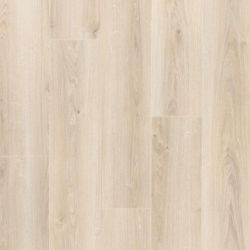 light wood effect click laminate flooring planks in 8mm with v groove edges for home use berry alloc cadenza legato light