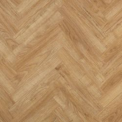 berry alloc chateau parquet design laminate flooring planks in medium oak tone for use in hallways, kitchens and dining rooms java natural