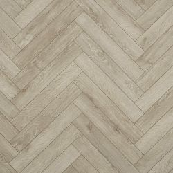 berry alloc chateau parquet laminate flooring texas grey oak design herringbone for kitchens, hallways and living rooms wit 4v bevelling