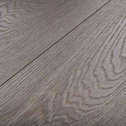 Berry Alloc Ocean V4 Laminate Flooring Charme Dark Grey