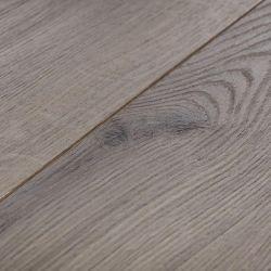 Berry Alloc Ocean V4 Laminate Flooring Gyant Grey