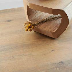 Berry Alloc Ocean V4 Laminate Flooring Gyant Natural