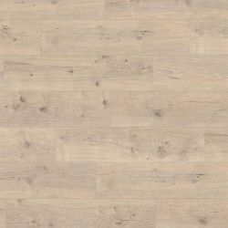 Murom Oak Epl139 10Mm Thick Laminate Flooring With Bevelled Edges For Use In Residential Homes