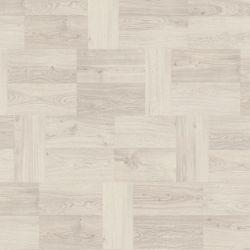 Egger Pro Kingsize 8mm White Clifton Oak EPL057 Laminate Flooring