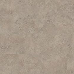 Egger Pro Kingsize Aqua Plus Grey Karnak Granite EPL001 Laminate