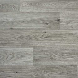 Felt Back Cushioned Vinyl Flooring In Extra Thick 4Mm For Kitchens, Hallways And Dining Rooms