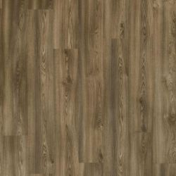 Essence Glue Down Vinyl Flooring Planks Silk Maple