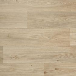 Wood Plank Effect Vinyl Flooring Sheet For Kitchens And Hallways Gambel Oak 621M