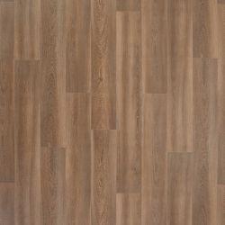 Texas Hatari 793 Sheet Vinyl Flooring