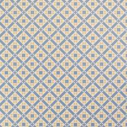 Highlander Macleod Sheet Vinyl Flooring