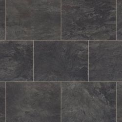 Karndean Art Select Canberra LM06 Vinyl Floor Tiles