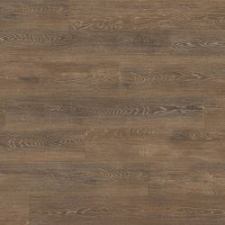Karndean Art Select Woods HC03 Dusk Oak Vinyl Floor Tiles