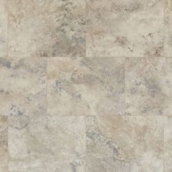 Grey Washed Stone Effect Luxury Vinyl Floor Tiles In Dryback Format Karndean Art Select Gallatin Lm09
