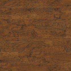 Karndean Art Select EW03 Hickory Nutmeg Vinyl Floor Tiles