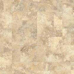 Sand Stone Design Lvt Flooring In Random Mixed Tile Design Karndean Art Select Jersey Lm01