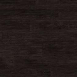 Karndean Art Select Woods HC06 Midnight Oak Vinyl Floor Tiles
