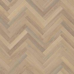 Karndean Art Select Parquet SM-RL22 Mountain Oak Vinyl Floor Tiles