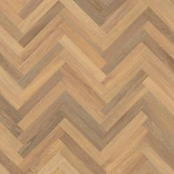Karndean Art Select Parquet SM-RL20 Prairie Oak Vinyl Floor Tiles