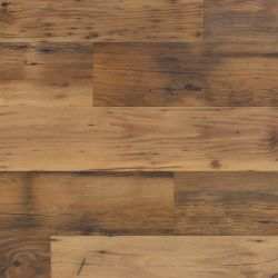 Karndean Art Select EW21 Reclaimed Chestnut Vinyl Flooring Planks