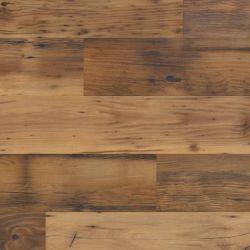Karndean Art Select EW21 Reclaimed Chestnut Vinyl Flooring Planks