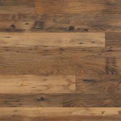 Karndean Art Select RPL-EW21 Reclaimed Chestnut Random Planks