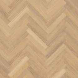 Soft Oak Design Lvt Floorign In Glue Down Parquet Format For Use In Residential And Commercial Properties Sm-Rl23