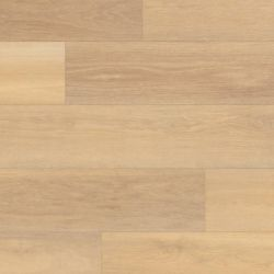 Karndean Art Select RL23 Savannah Oak Vinyl Flooring Planks