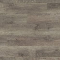 Karndean Art Select Oak Storm Oak RL12 Vinyl Floor Tiles