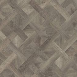 Karndean Art Select Basketweave SBW-RL12 Storm Oak Vinyl Flooring