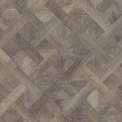 Karndean Art Select Basketweave SBW-RL12 Storm Oak Vinyl Flooring