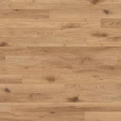 Natural Oak RP102 Karndean Da Vinci