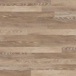 Limed Linen Oak RP98 Karndean Da Vinci