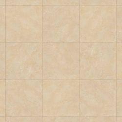 Karndean Da Vinci Ceramic CC04 Alabaster Vinyl Floor Tile