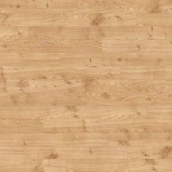 Karndean Da Vinci Woodplank American Oak RP11 Vinyl Floor Tiles