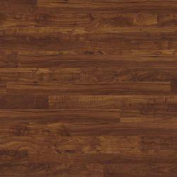 Karndean Da Vinci Woodplank Australian Walnut RP41 Vinyl Flooring