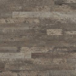 Coastal Driftwood RP100 Karndean Da Vinci