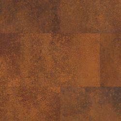 Karndean Da Vinci Molten CER11