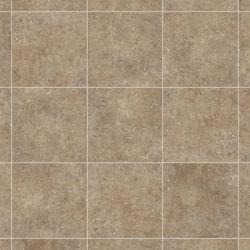 Karndean Da Vinci Stone LST05 Santi Limestone Vinyl Floor Tile