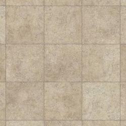 Karndean Da Vinci Stone LST04 Spirito Limestone Vinyl Floor Tile