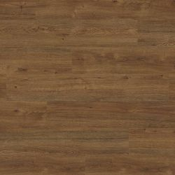 Karndean Knight Tile KP102 Mid Brushed Oak Luxury Vinyl Floor Tiles