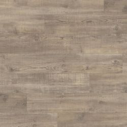 Karndean Knight Tile KP104 Light Worn Oak Luxury Vinyl Floor Tiles